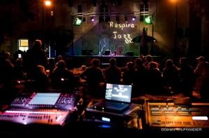 Respire Jazz festival-2013-vendredi